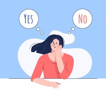 11.Taking Probiotic Supplement - YesNo