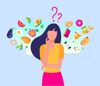 5.What Can You Eat On A Fodmap Diet